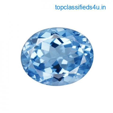 Buy Topaz Gemstone Price - Zodiac Gems
