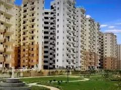 Commercial Property In Ghaziabad | SVPGROUP