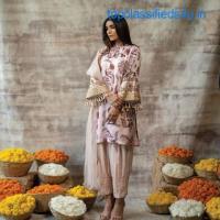 Indian Suits For Women | MAAISARAH