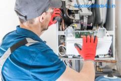 Furnace Repair Service in Austin TX