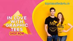 Buy Tamil Dialogue Printed T Shirts & Iron man T Shirts Glow in the Dark Online