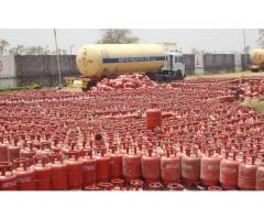 Aditya Fuels Limited leading oil and Gas Company in India