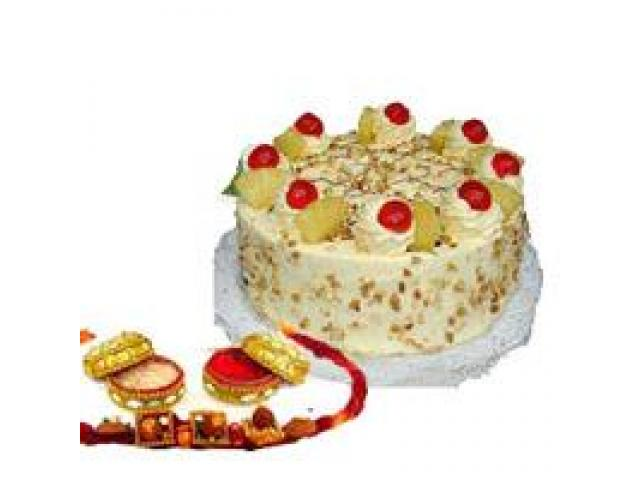 Appreciate marriage dessert party in office with on the web dessert circulation in Jaipur