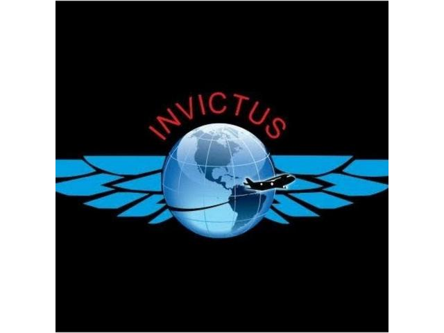 Invictus Immigration
