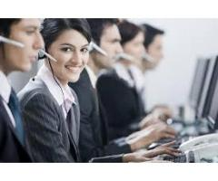 VoIP Minutes with Free Dialer for Delhi BPO 's.