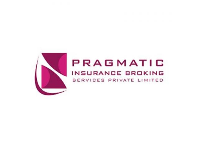 Hyderabad based Insurance Broking Company