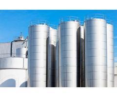 Profitable Manufacturing Business Plans