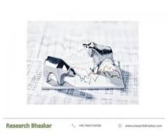 Stock Positional Calls For The Traders