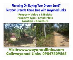Stay In The Heart Of Wayanad-wayanadlinks