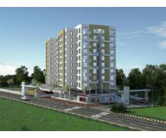 Luxury Residential Apartments in Piramal Revanta Mulund Mumbai