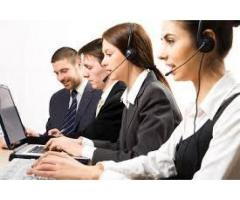 Lowest Prices , Best Quality Auto Dialer and VoIP Solutions.