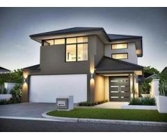 Luxurious Duplex and Villas Constructions @ Bengaluru, call on 9739667778