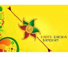 Rakhiinindia.in  Bracelet Rakhi to adorn your adoring sibling