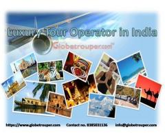 Best Travel Agents in  India | Best Travel Agent in Jaipur