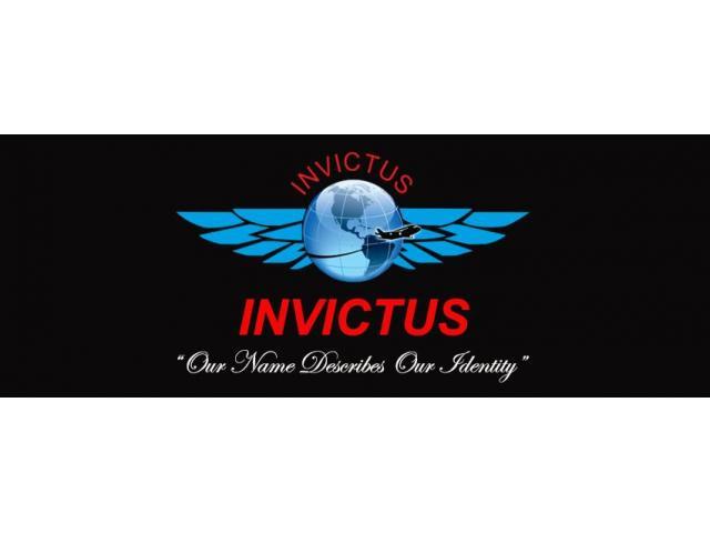 Invictus Immigration