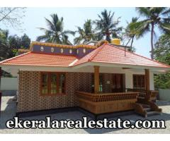 Varkala house for sale