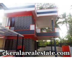 Kachani  house for sale