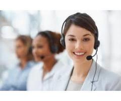 Rental / Purchase / EMI Dialer Solution with PRI Card for Delhi Centers.