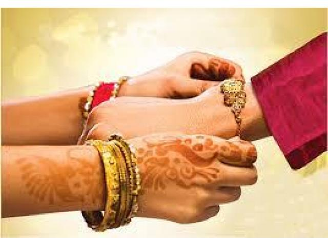 Many choices available on the internet through which you delivers Rakhi to your Brother