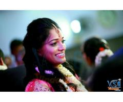 Vsg-9962552014 Candid photography in pondicherry