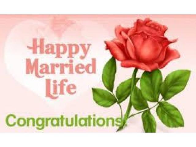 CREATE A MARRIAGE+256789970140, +27640207378