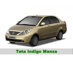 Green India Travels Cabs in Tirunelveli