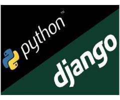 python online training-onlineitguru