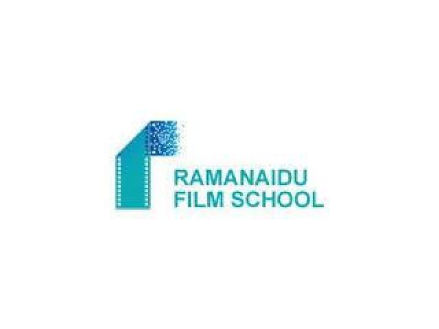 Ramanaidu Film School | Top Film School in Direction, Cinematography, Multimedia and Acting in Ind