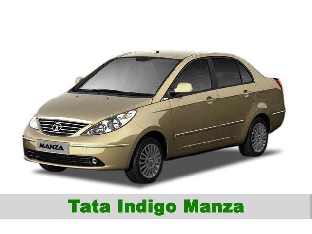 Green India Travels – Rental Cars in Tirunelveli