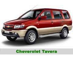 Green India Travels – Car Rental in Tirunelveli