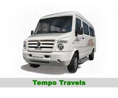 Green India Travels – Tours and Travels in Tirunelveli