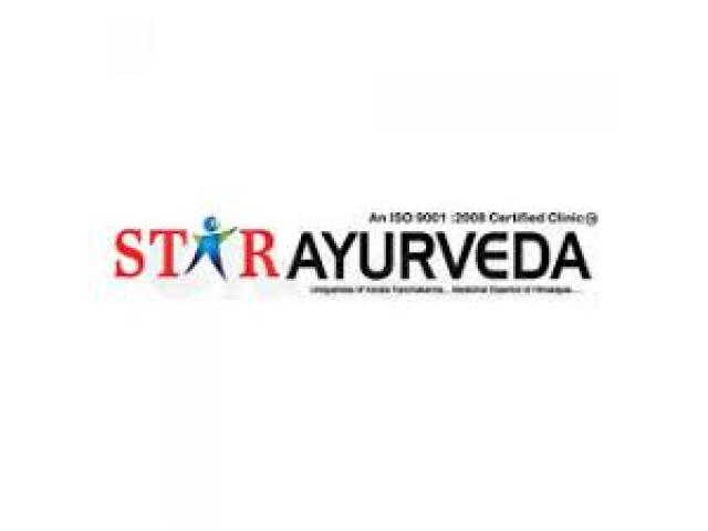 Ayurvedic Clinic India, Top Ayurvedic Hospitals In India